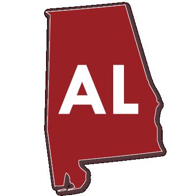 Storage Auctions In Alabama Al Storageauctions Com