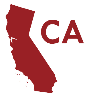 Search Auctions In California