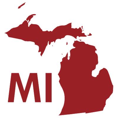 Storage Auctions In Michigan Mi Storageauctions Com