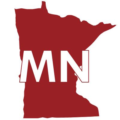Minnesota Storage Unit Locations  sc 1 st  StorageAuctions.com & Storage Auctions in Minnesota - MN - StorageAuctions.com