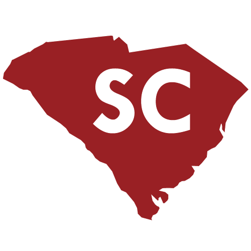 Online Storage Auctions, Storage Auctions In South Carolina